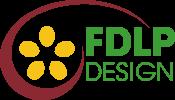 FDLP Design
